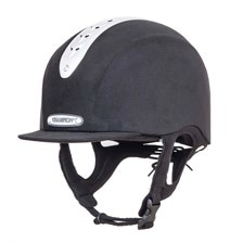 Champion Revolve X-Air MIPS Helmet