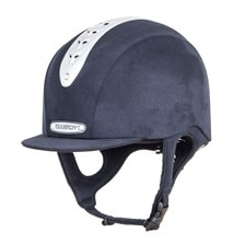Champion Revolve X-Air MIPS Helmet