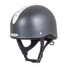 Champion Revolve X-Air MIPS Skull Cap