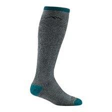 Darn Tough Mountaineering Over the Calf Winter Socks