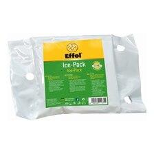 Effol® Ice Pack