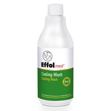 Effol med® Cooling Wash