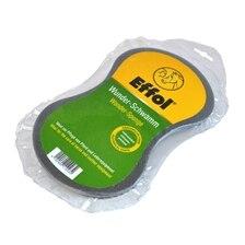 Effol® Wonder Sponge