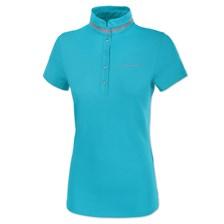 Pikeur Fallada Polo Shirt