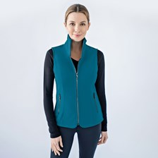 Chestnut Bay Active Rider Go-to Vest