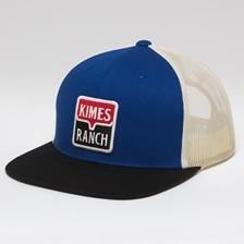 Kimes Ranch Explicit Warning Hat