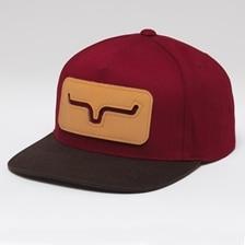 Kimes Ranch DC Tall Hat