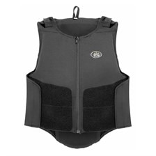 USG Precto Dynamic Fit Back Protector