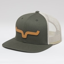 Kimes Ranch ATG Hat
