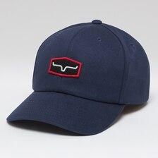 Kimes Ranch Replay Mini Hat