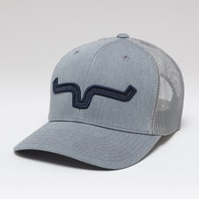 Kimes Ranch Bonneville Flats Hat