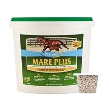 Mare Plus® Gestation & Lactation Pellets