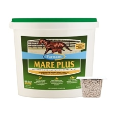 Mare Plus® Gestation & Lactation Pellets
