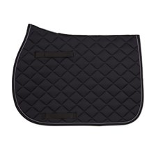 SmartTherapy All Purpose Saddle Pad