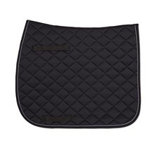 SmartTherapy Dressage Saddle Pad
