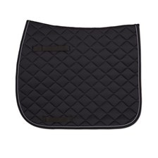 SmartTherapy Dressage Saddle Pad
