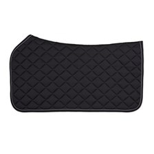SmartTherapy Western Saddle Pad