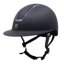 Tipperary Windsor Wide Brim MIPS Helmet