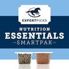 Nutrition Essentials SmartPak