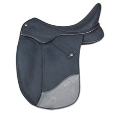Wintec Isabell HART Saddle