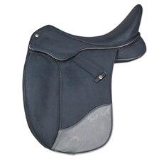 Wintec Isabell HART Saddle