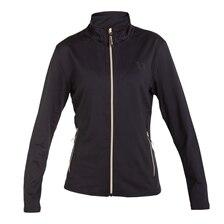 Back on Track Athena Women's Iontex Full Zip Jacket