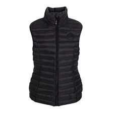 Back on Track Tory Women's Vest with FREE Back on Track Scarf!