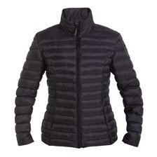 Back on Track Madison Women's Jacket