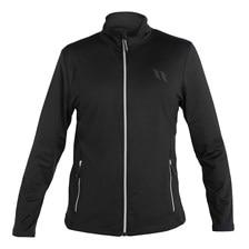 Back on Track Liam Men's Full Zip Jacket