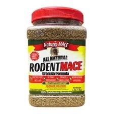 Rodent Repellent Granular