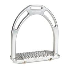 Jin Original Stirrups