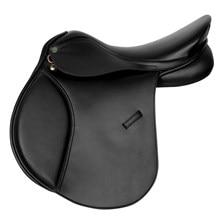 Henri de Rivel Vegan-X All Purpose Saddle