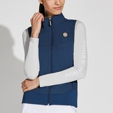 Asmar Club Vest