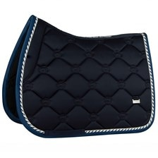 PS of Sweden Show Jump Saddle Pad