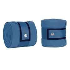 PS of Sweden Polo Bandages