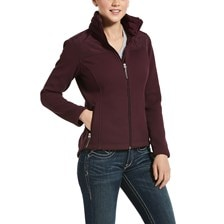 Ariat Kalispell Full Zip Jacket