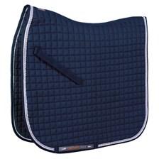 Schockemoehle Neo Star Anatomic Dressage Saddle Pad