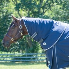 SmartPak Ultimate EasyMotion Neck Rug