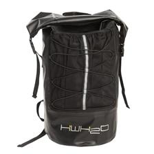 Horseware H2O Waterproof Bag