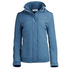 Piper 3-in-1 Riding Jacket by SmartPak