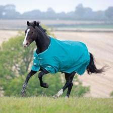 Shires Tempest Plus Turnout Blanket