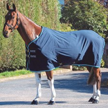 Shires Tempest Original Stable Sheet - Clearance!