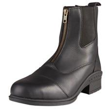 Eliza Zip Front Thinsulate™ Fleece Paddock Boots by SmartPak