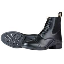 Dublin Altitude Lace Paddock Boots