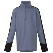 Kerrits Girls 1/4 Zip Centerline Fleece