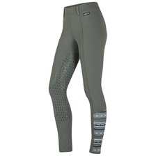 Kerrits Girls Thermo Tech Tight