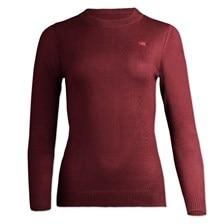 Piper Crew Neck Sweater by SmartPak