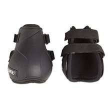 EquiFit Prolete™ Hind Boot