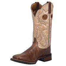 Laredo Men's Taylor Boots