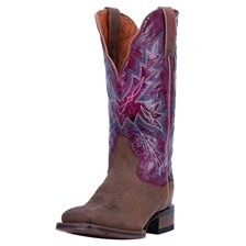 Dan Post Women's Pasadena Boots